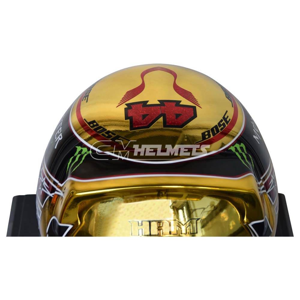 lewis-hamilton-2018-abu-dhabi-gp-f1-replica helmet-ma8