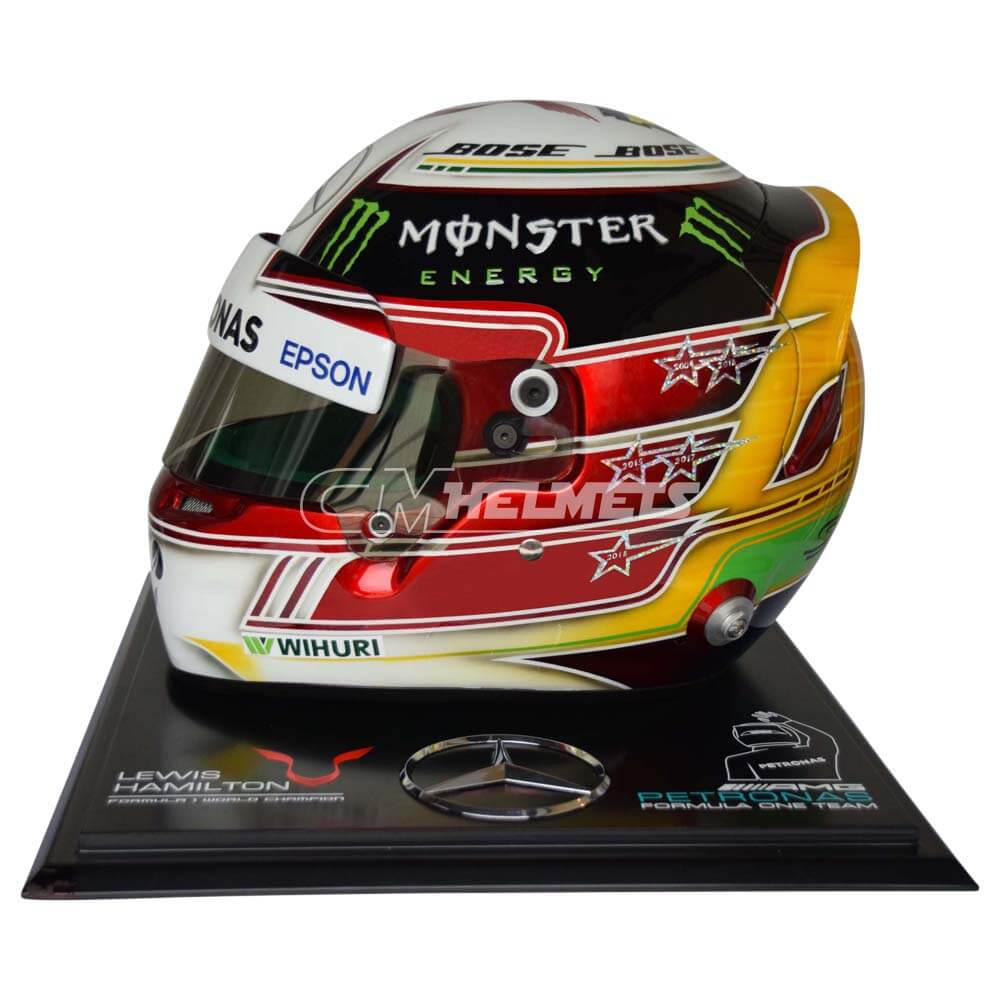 lewis-hamilton-2018-interlagos-brasilian-gp-f1- replica-helmet-full-size-be10