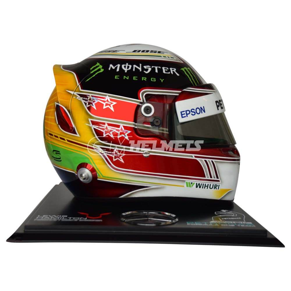 lewis-hamilton-2018-interlagos-brasilian-gp-f1- replica-helmet-full-size-be11