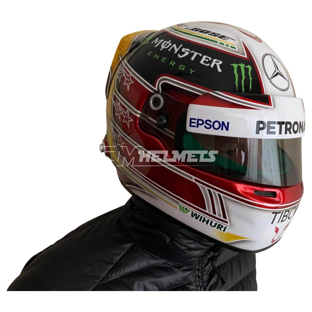 lewis-hamilton-2018-interlagos-brasilian-gp-f1- replica-helmet-full-size-be12