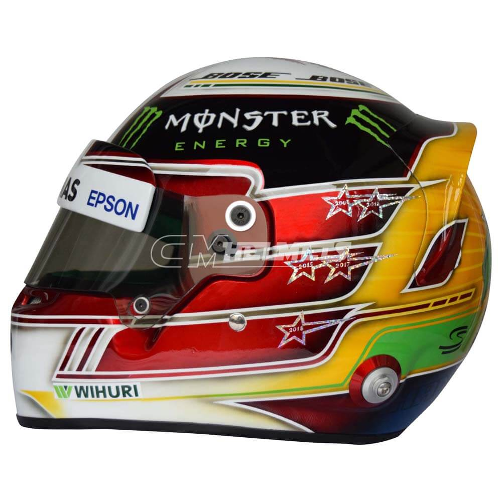 lewis-hamilton-2018-interlagos-brasilian-gp-f1- replica-helmet-full-size-be2
