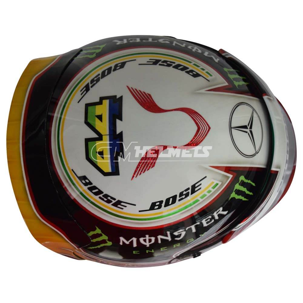lewis-hamilton-2018-interlagos-brasilian-gp-f1- replica-helmet-full-size-be6