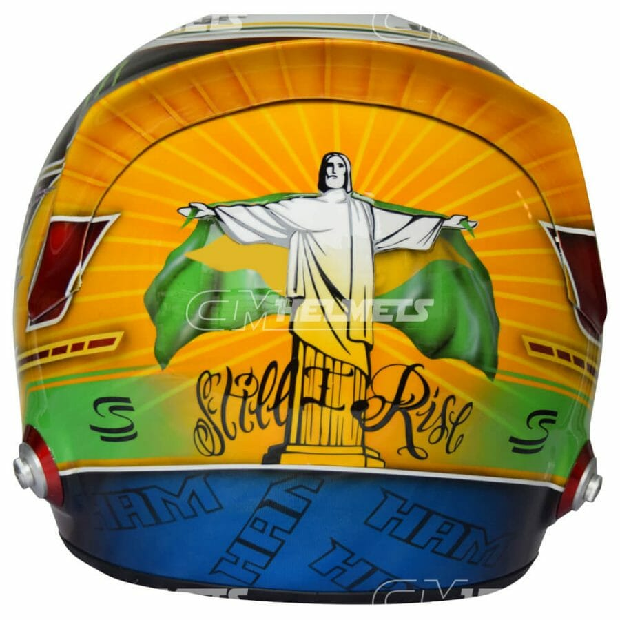 lewis-hamilton-2018-interlagos-brasilian-gp-f1- replica-helmet-full-size-be7