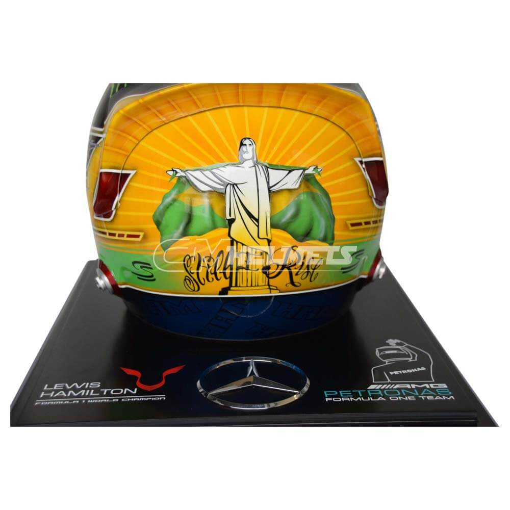 lewis-hamilton-2018-interlagos-brasilian-gp-f1- replica-helmet-full-size-be8