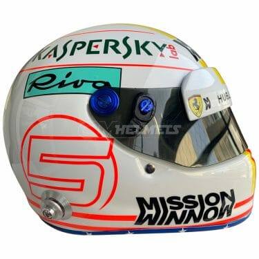 sebastian-vettel-2018-usa-gp-f1-replica-helmet-full-size-mm5