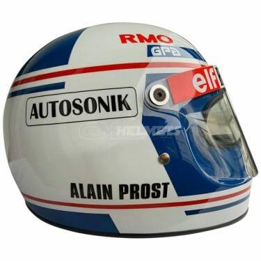alain-prost-1983-f1-replica-helmet-full-size-nm1