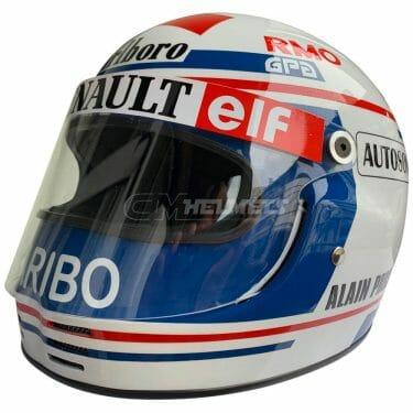 alain-prost-1983-f1-replica-helmet-full-size-nm3
