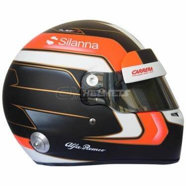 charles-leclerc-2018-f1-replica-helmet-full-size-bm2