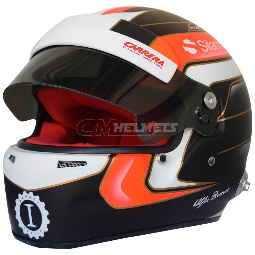 charles-leclerc-2018-f1-replica-helmet-full-size-bm3