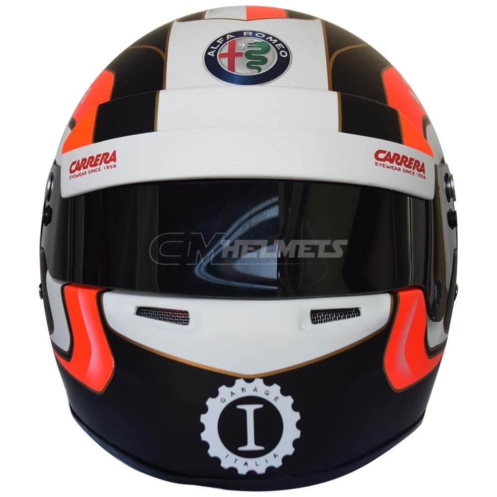 charles-leclerc-2018-f1-replica-helmet-full-size-bm4