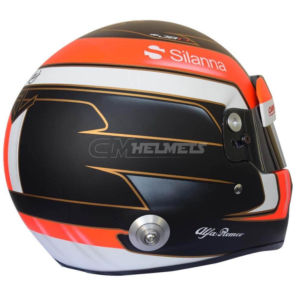 charles-leclerc-2018-f1-replica-helmet-full-size-bm5