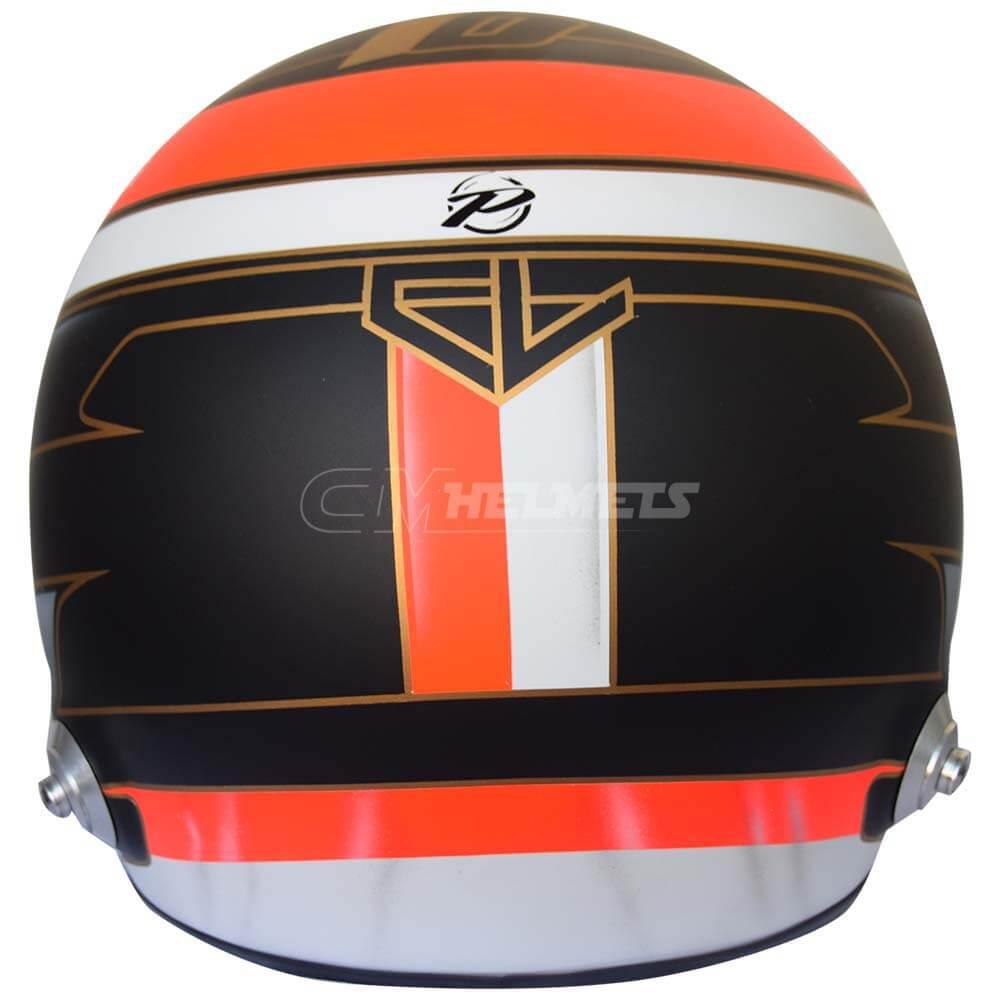 charles-leclerc-2018-f1-replica-helmet-full-size-bm6