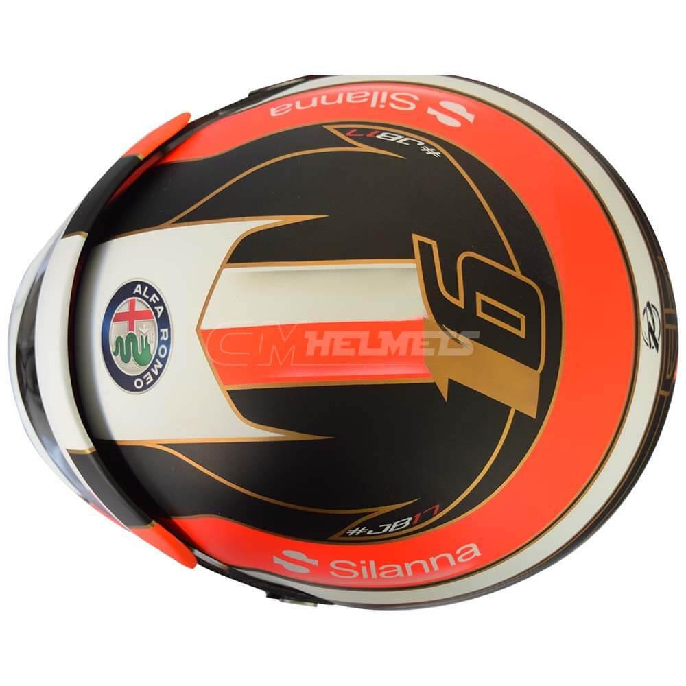 charles-leclerc-2018-f1-replica-helmet-full-size-bm7