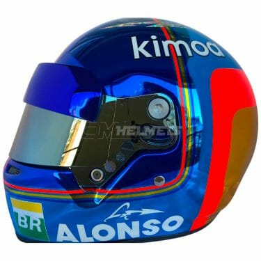fernando-alonso-2018-abu-dhabi-gp-f1-replica-helmet-full-size-mm2