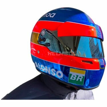 fernando-alonso-2018-abu-dhabi-gp-f1-replica-helmet-full-size-mm4