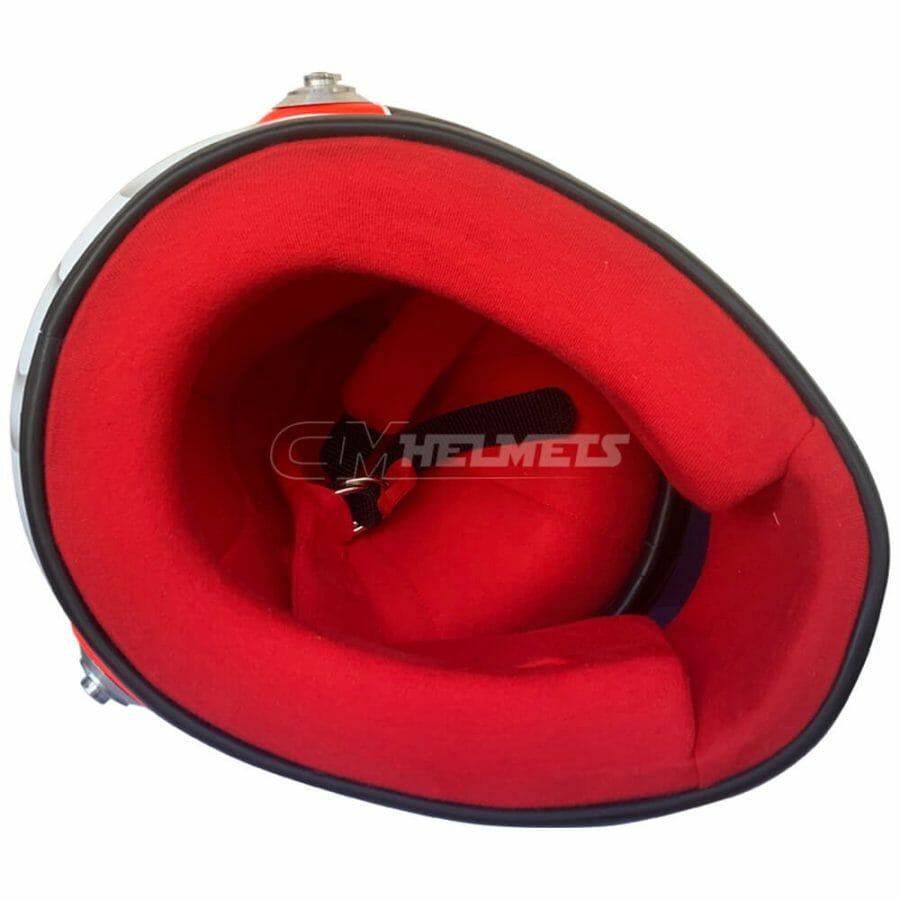 charles-leclerc-2019-f1-replica-helmet-full-size-be12