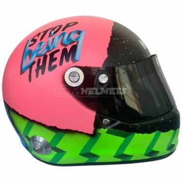 daniel-ricciardo-2019-f1-replica-helmet-full-size-be1