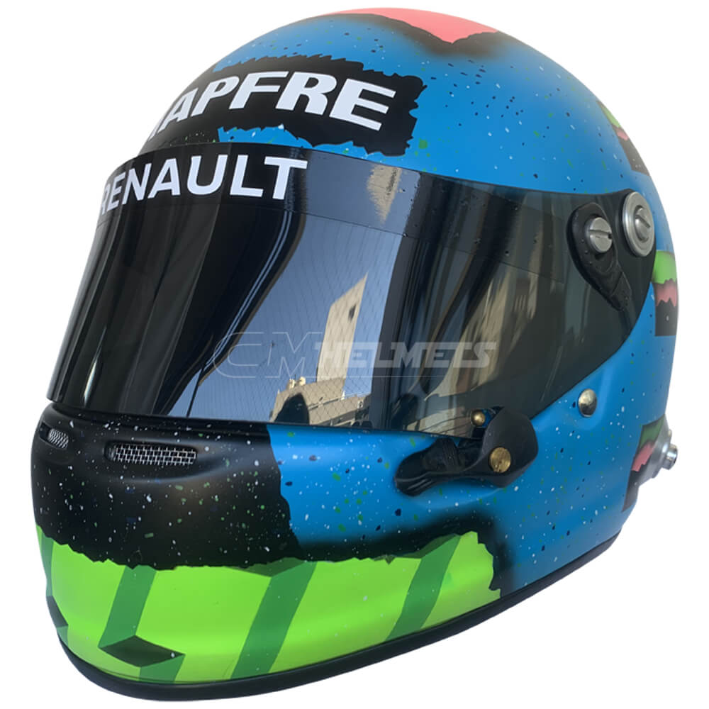 daniel-ricciardo-2019-f1-replica-helmet-full-size-be3