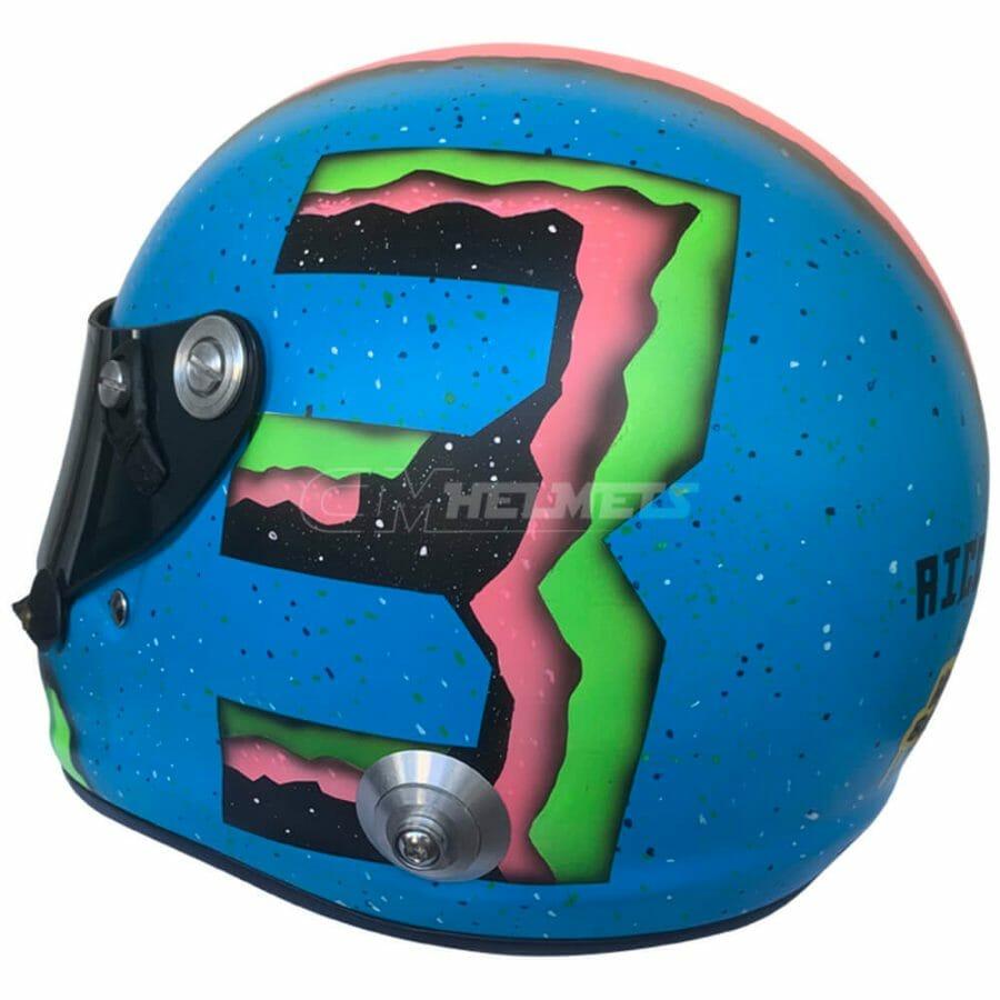daniel-ricciardo-2019-f1-replica-helmet-full-size-be5