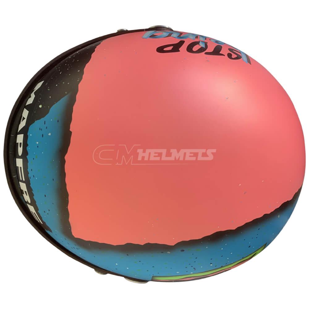 daniel-ricciardo-2019-f1-replica-helmet-full-size-be8