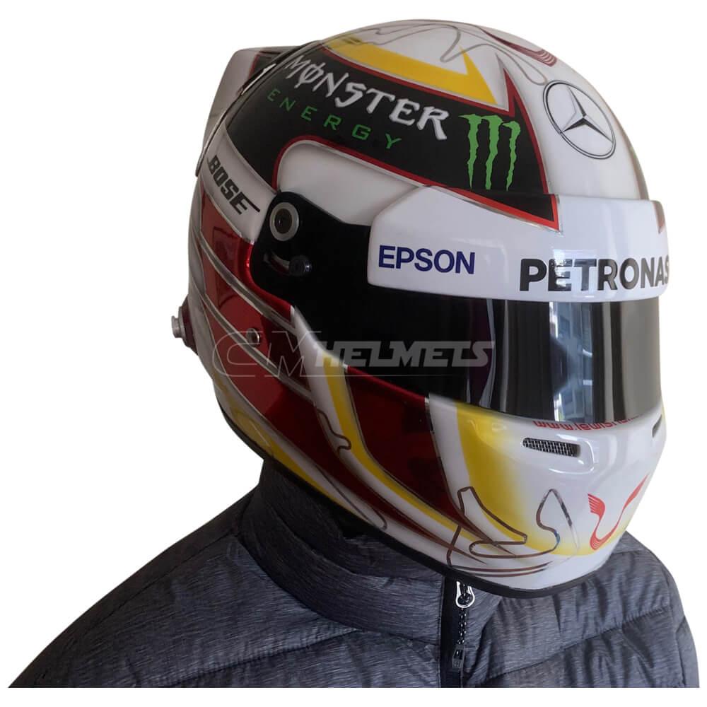 lewis-hamilton-2015-abu-dhabi-gp-f1-replica-helmet-full-size-be8