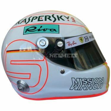 sebastian-vettel-2019-f1-replica-helmet-full-size-be4