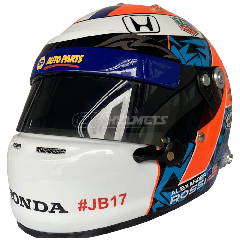 alexander-rossi-2017-indycar-series-replica-helmet-full-size-be2