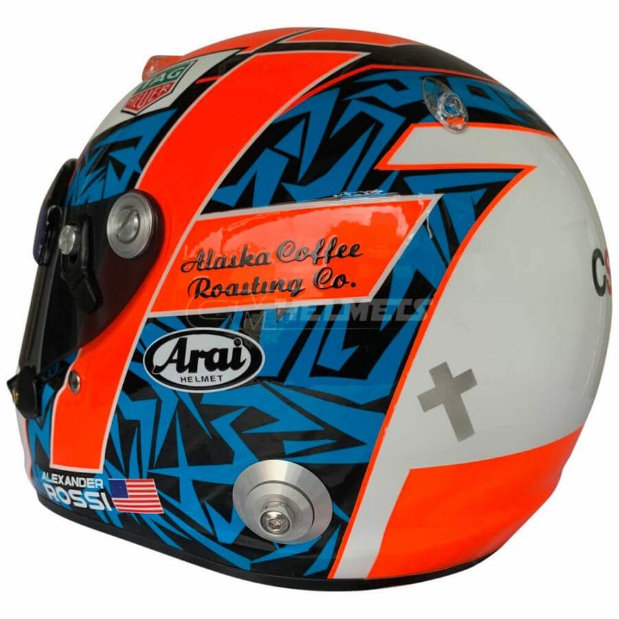 alexander-rossi-2017-indycar-series-replica-helmet-full-size-be4