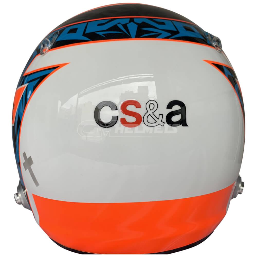 alexander-rossi-2017-indycar-series-replica-helmet-full-size-be5