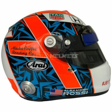alexander-rossi-2017-indycar-series-replica-helmet-full-size-be7