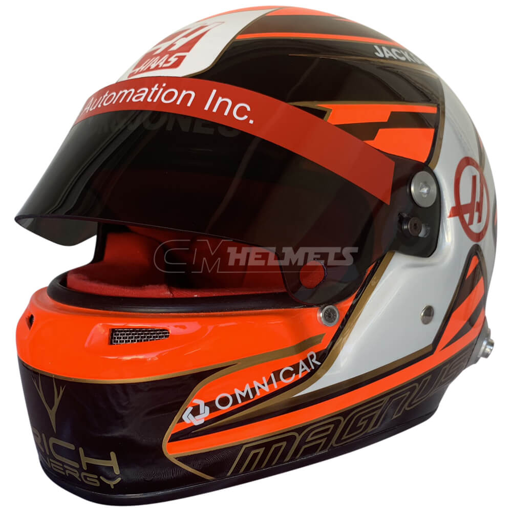 kevin-magnussen-2019-f1-replica-helmet-full-size-be3