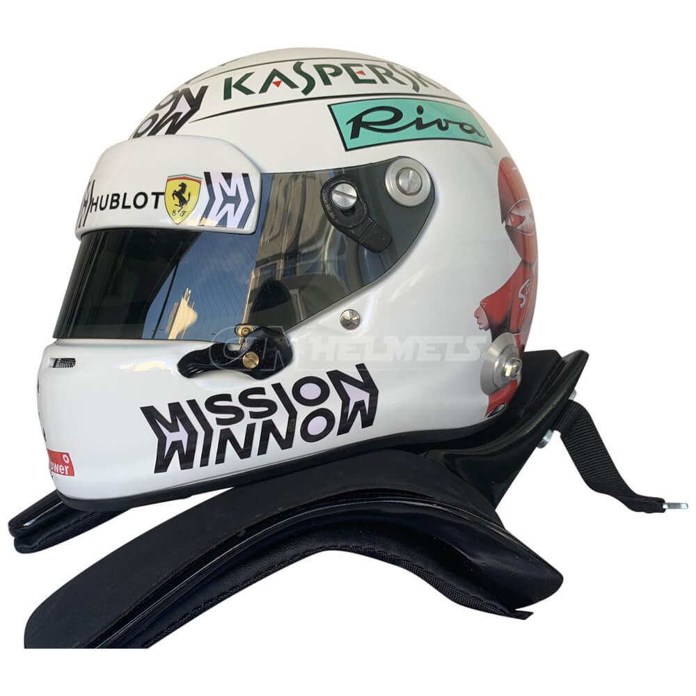sebastian-vettel-2018-japanese-suzuka- GP-F1- replica-helmet-full-size-be10