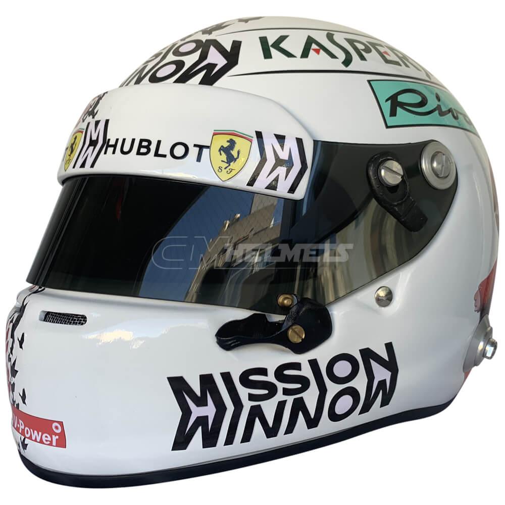 sebastian-vettel-2018-japanese-suzuka- GP-F1- replica-helmet-full-size-be2