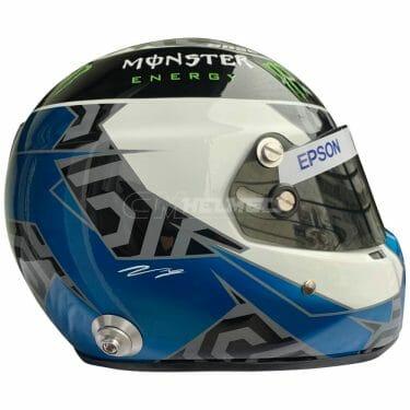 valtteri-bottas-2019-f1-replica-helmet-full-size-be8