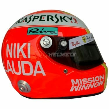 sebastian-vettel-2019-monaco-gp-niki-lauda-tribute-commemorative-f1-replica-helmet-full-size-mm5