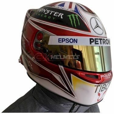 lewis-hamilton-silverstone-gp-2019-f1-replica-helmet-full-size-mm1
