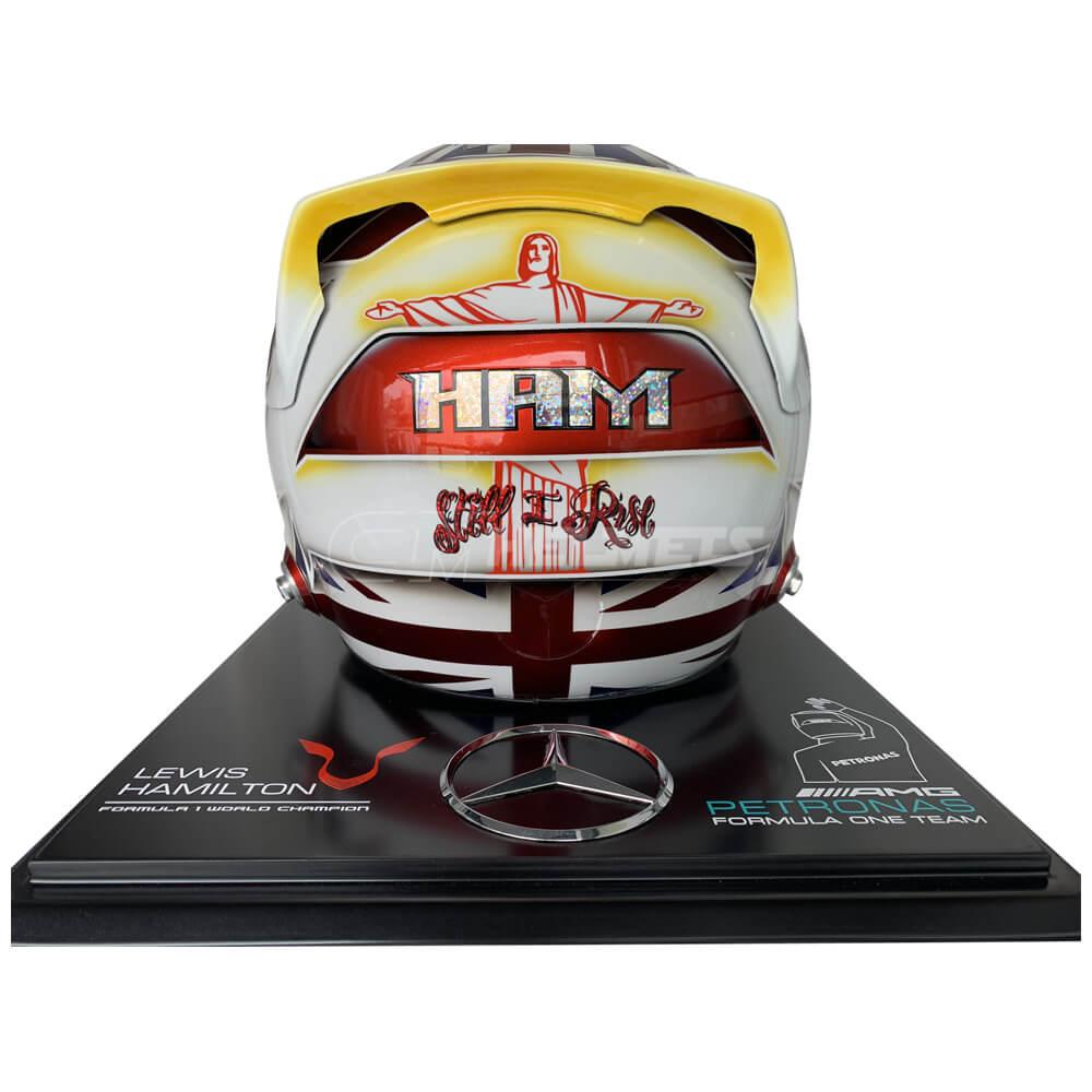 lewis-hamilton-silverstone-gp-2019-f1-replica-helmet-full-size-mm13