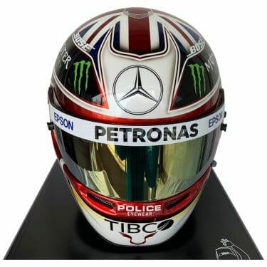 lewis-hamilton-silverstone-gp-2019-f1-replica-helmet-full-size-mm15