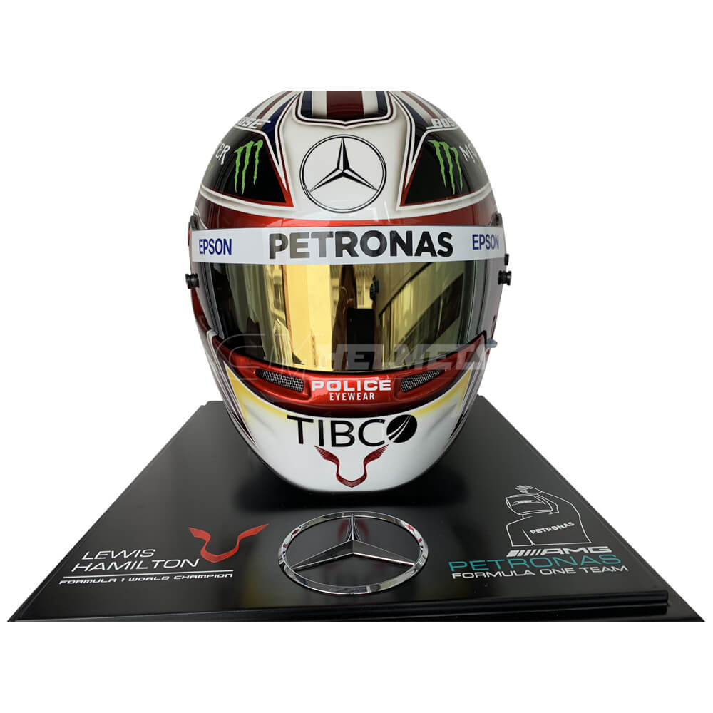 lewis-hamilton-silverstone-gp-2019-f1-replica-helmet-full-size-mm16
