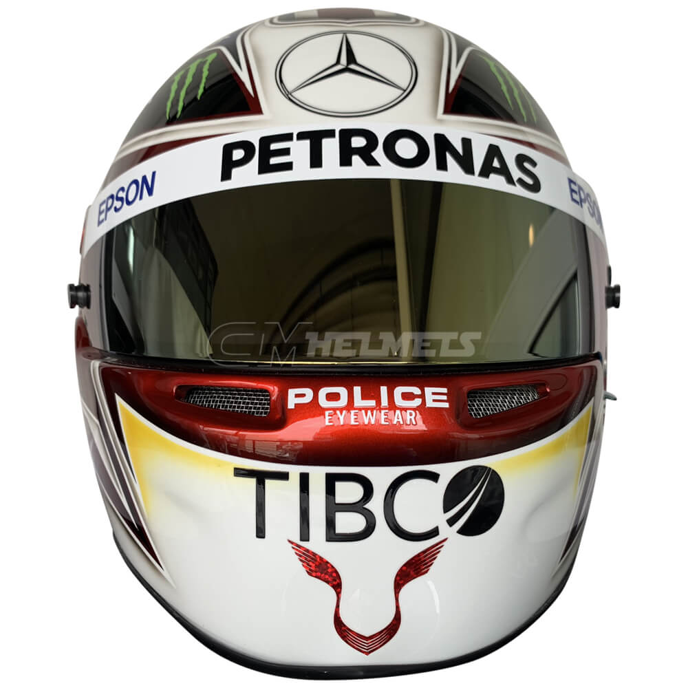 lewis-hamilton-silverstone-gp-2019-f1-replica-helmet-full-size-mm4