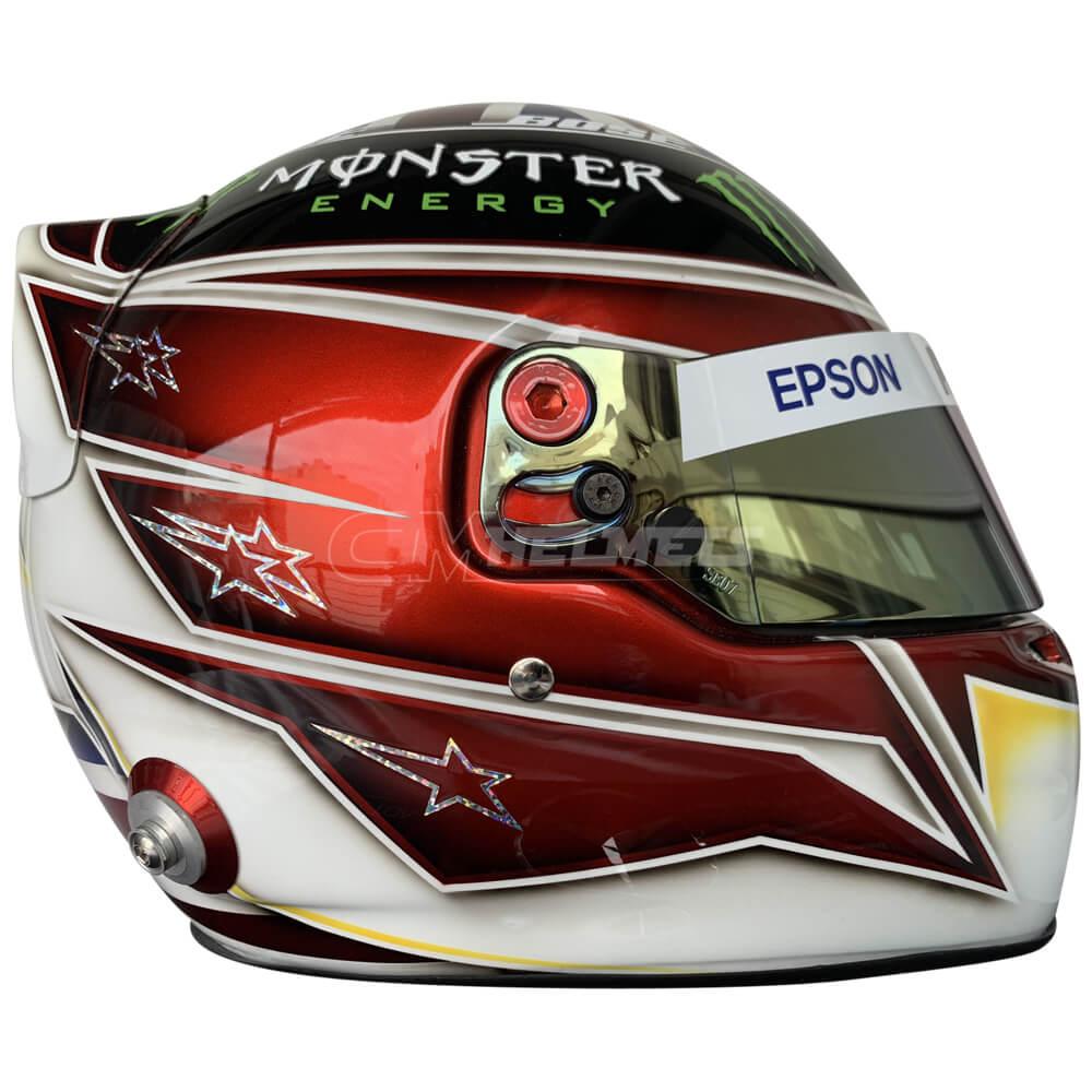 lewis-hamilton-silverstone-gp-2019-f1-replica-helmet-full-size-mm6