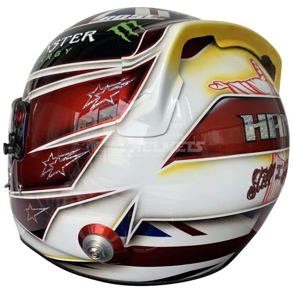 lewis-hamilton-silverstone-gp-2019-f1-replica-helmet-full-size-mm9