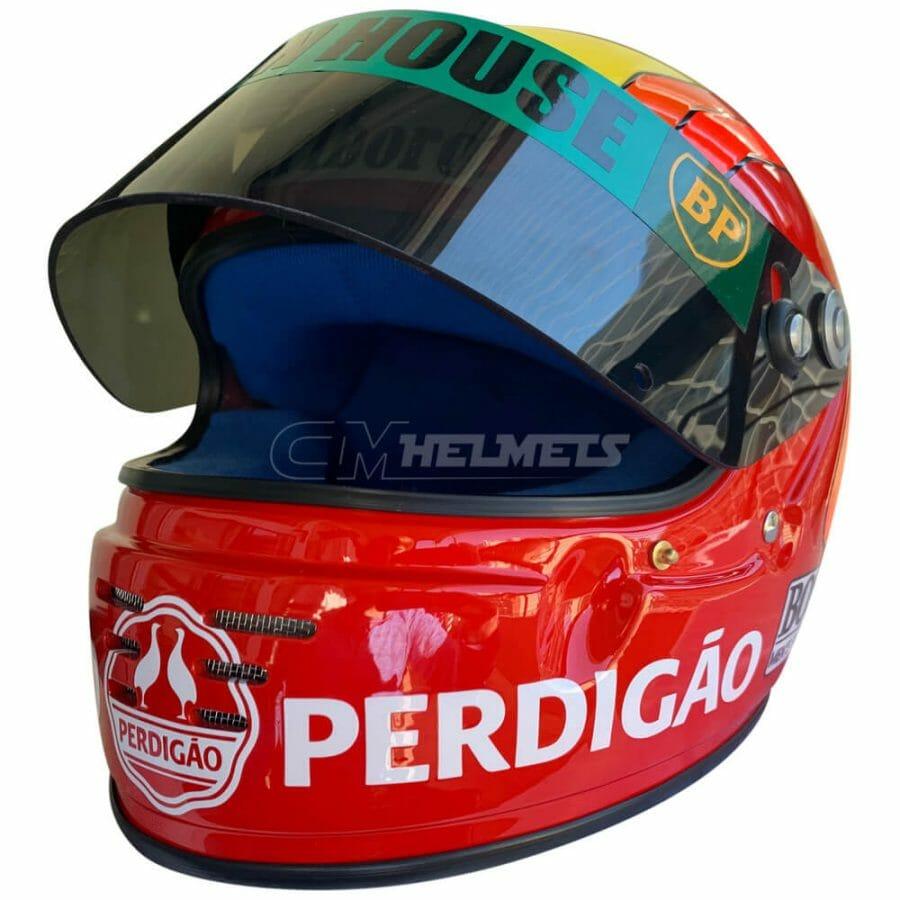 mauricio-gugelmin-1991-f1-replica-helmet-full-size-nm