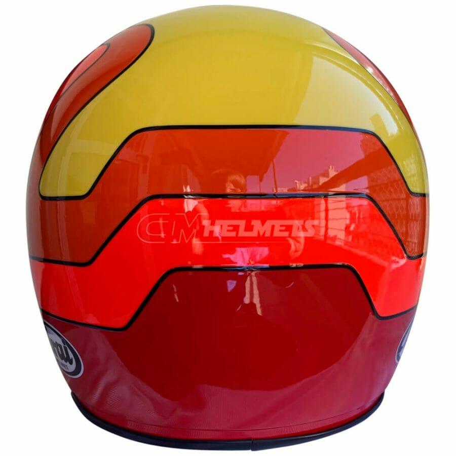 mauricio-gugelmin-1991-f1-replica-helmet-full-size-nm3