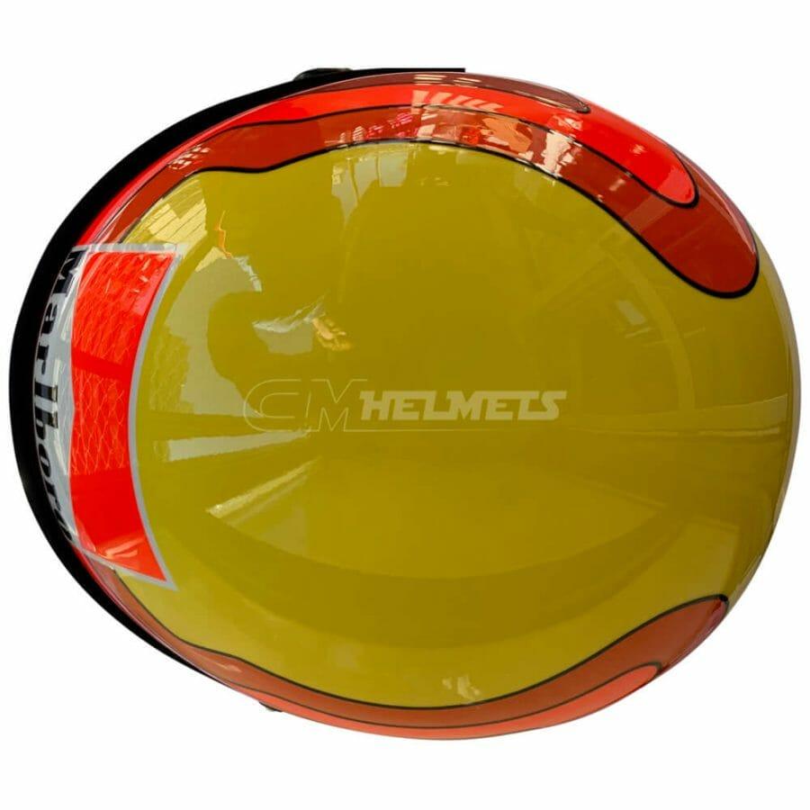 mauricio-gugelmin-1991-f1-replica-helmet-full-size-nm5