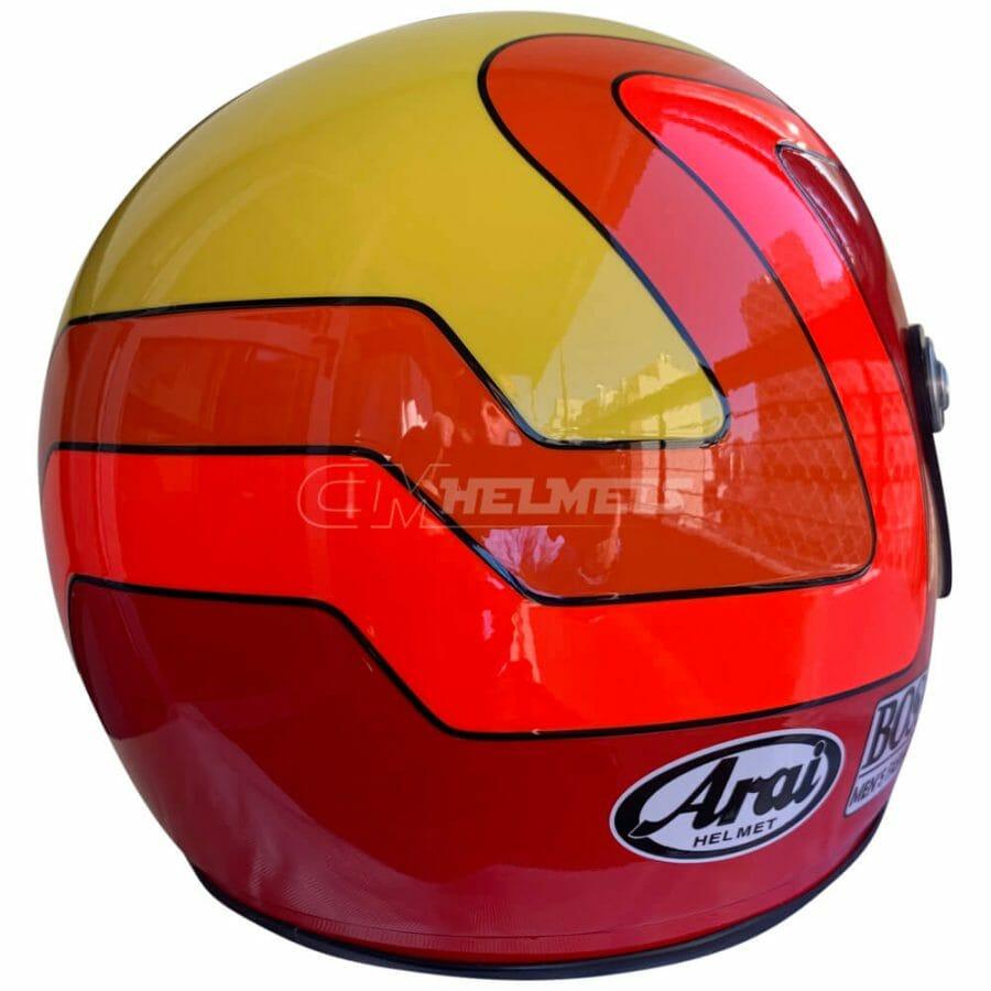 mauricio-gugelmin-1991-f1-replica-helmet-full-size-nm6