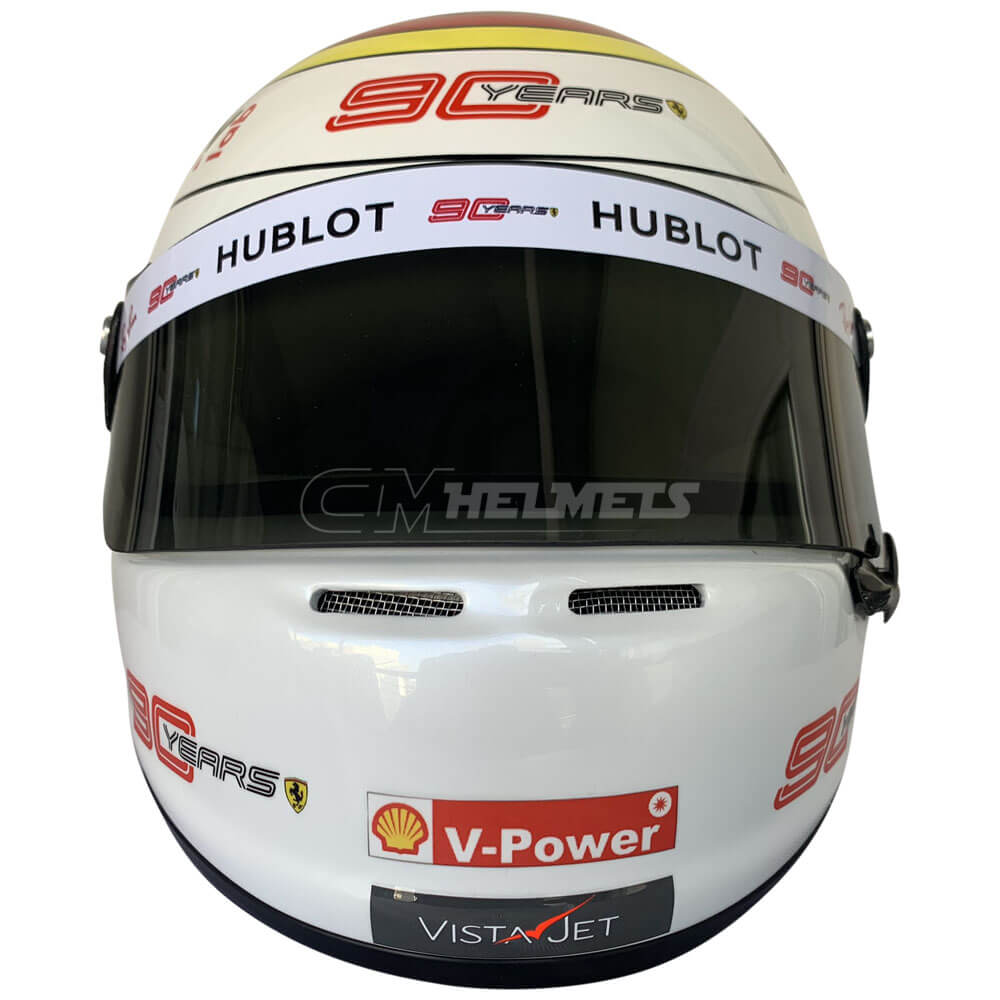 sebastian-vettel-2019-german-gp-f1-replica-helmet-full-size-mm1