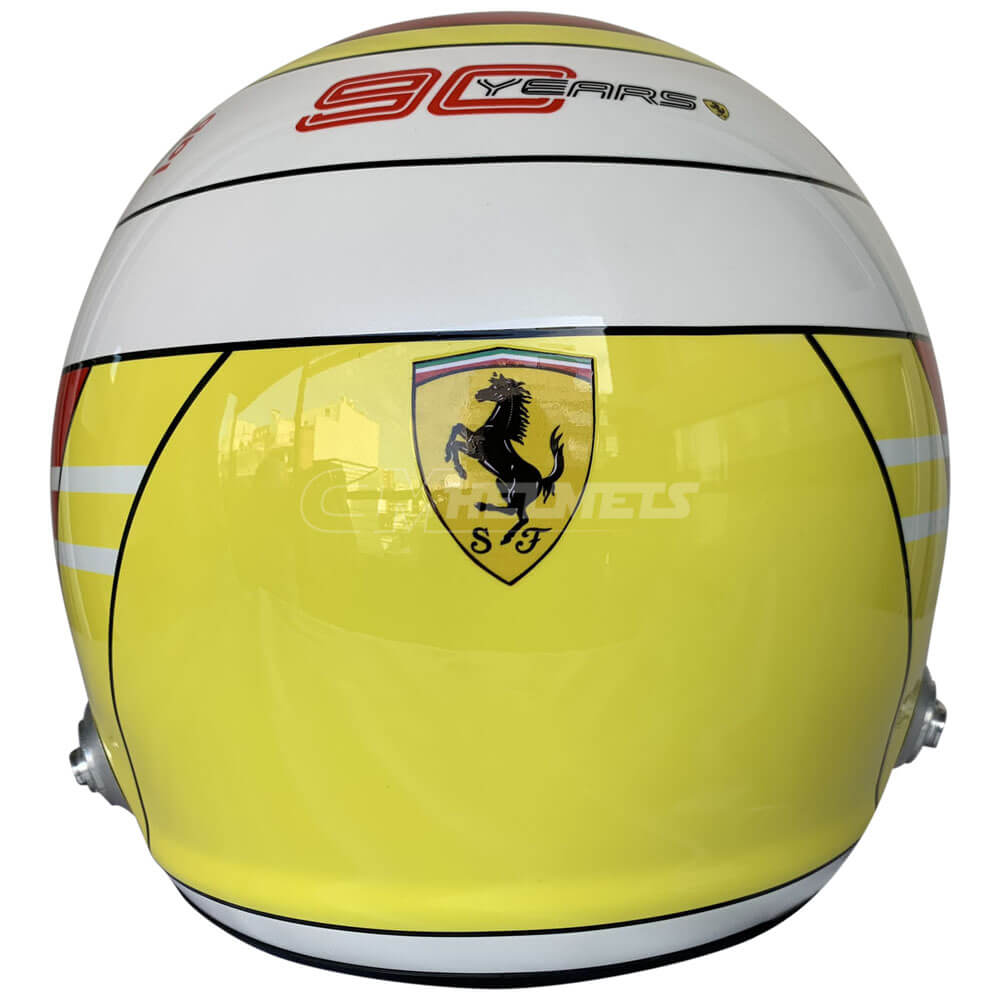 sebastian-vettel-2019-german-gp-f1-replica-helmet-full-size-mm4
