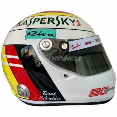 sebastian-vettel-2019-german-gp-f1-replica-helmet-full-size-mm6