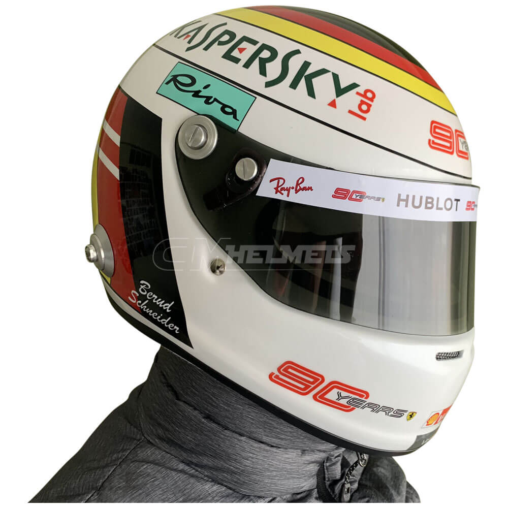 sebastian-vettel-2019-german-gp-f1-replica-helmet-full-size-mm8